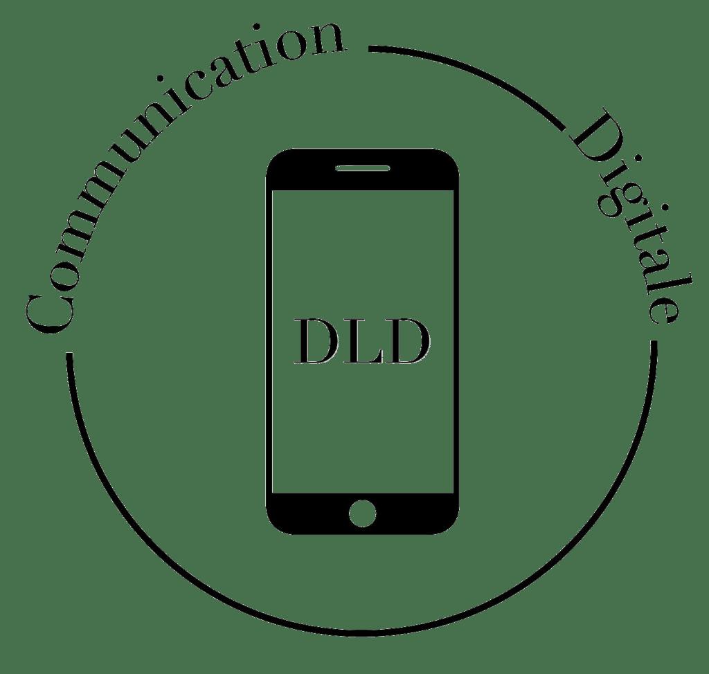 logo-dld