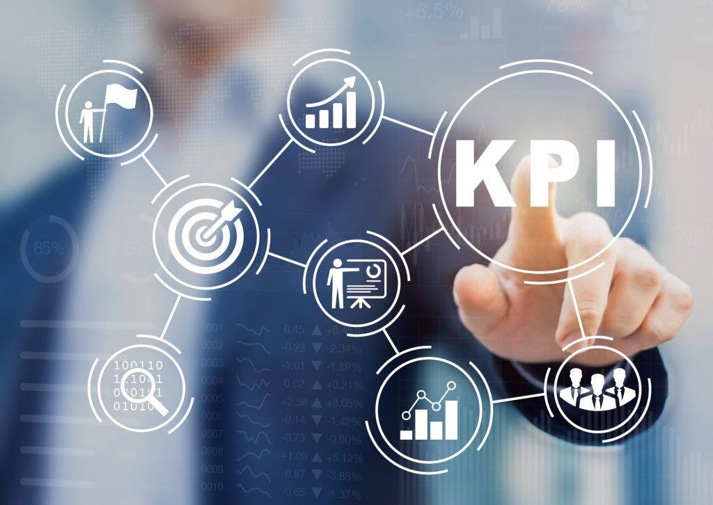 comment-définir-des-KPI