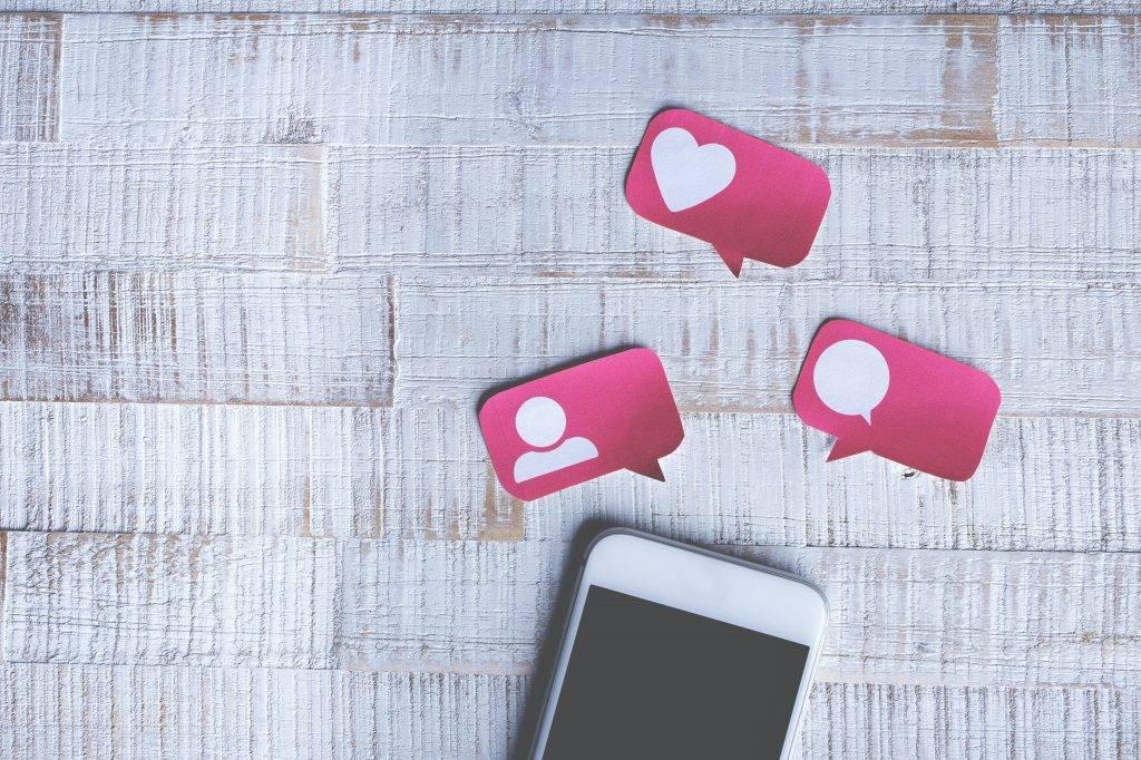 comment-désactiver-les-notifications-instagram