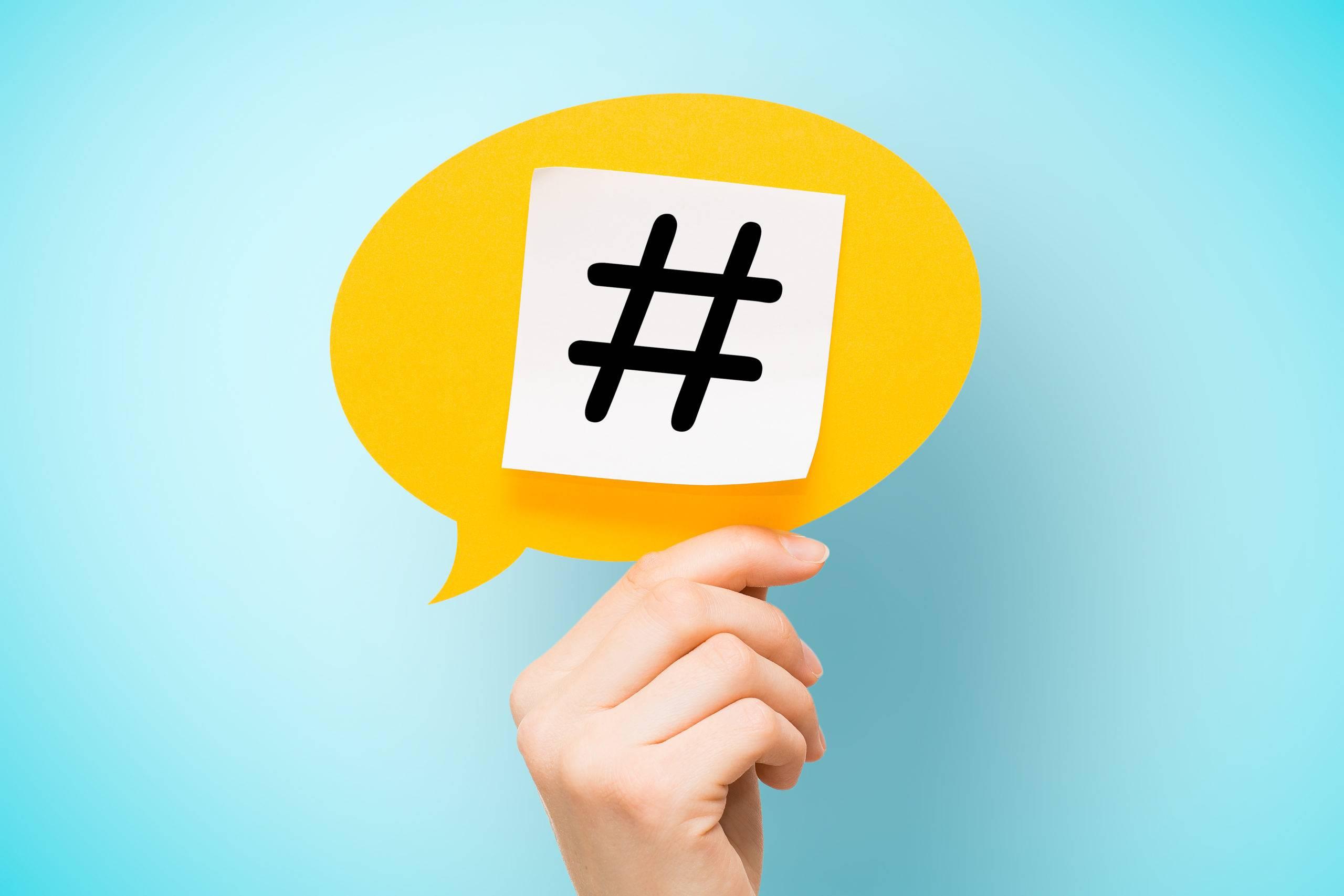 Comment-trouver-les-bons-hashtags