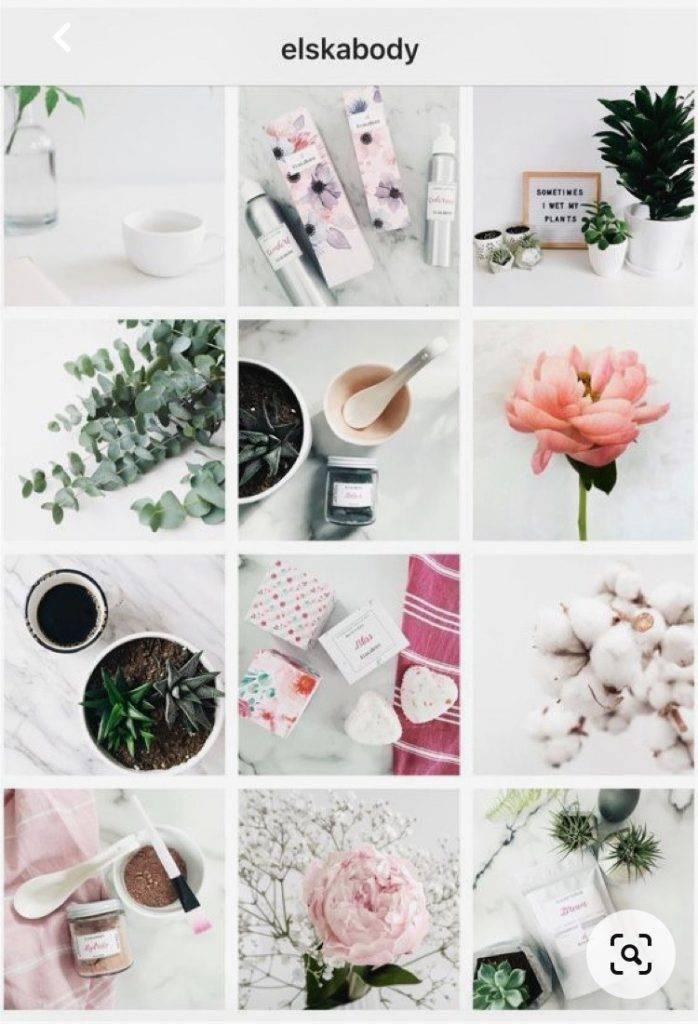 modele-grille-feed-instagram-bordures