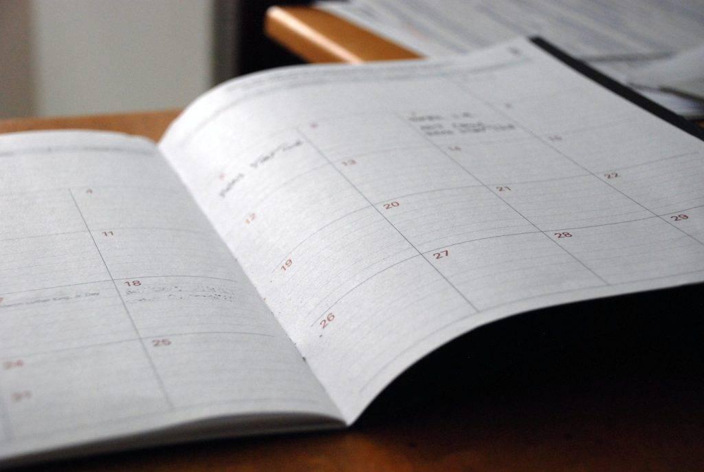 comment-creer-un-calendrier-editorial-instagram