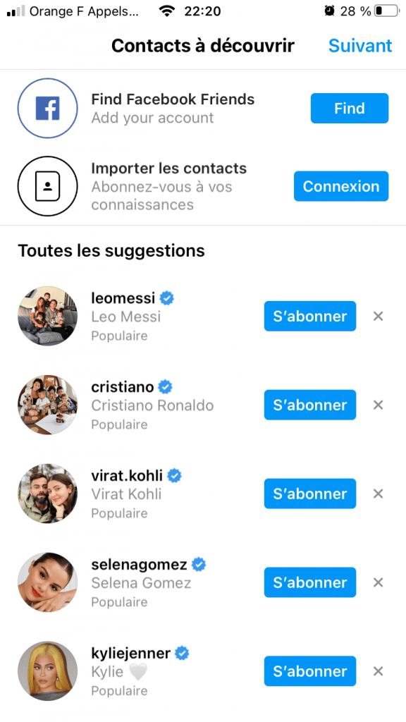 comment-faire-pour-creer-compte-instagram