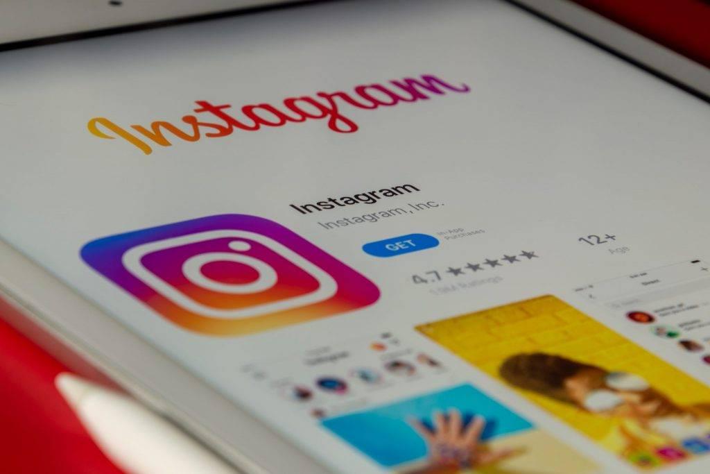 comment-supprimer-son-compte-instagram