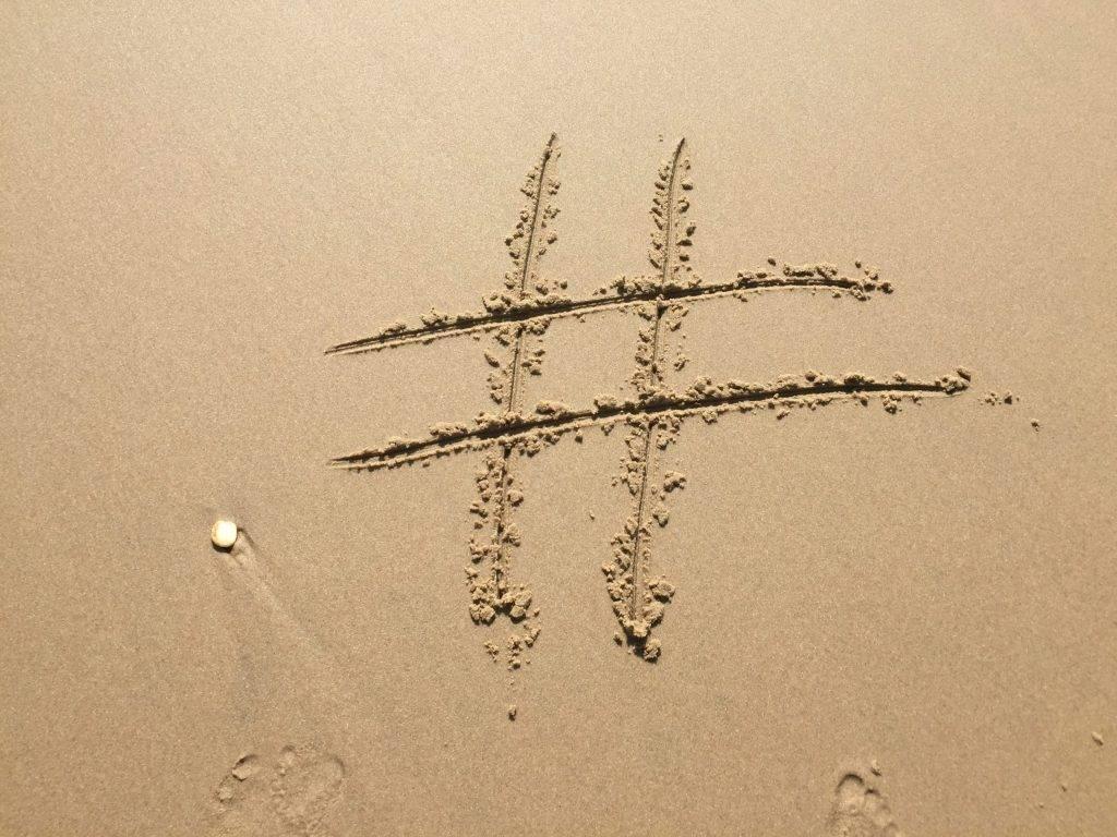 suivre-hashtags