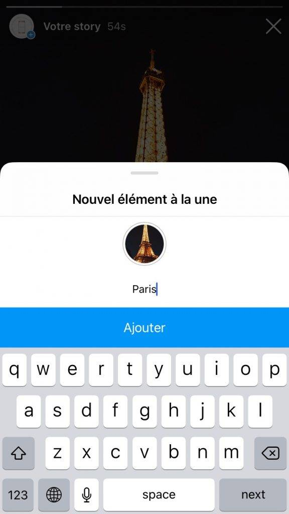 highlight-instagram-story-comment-faire