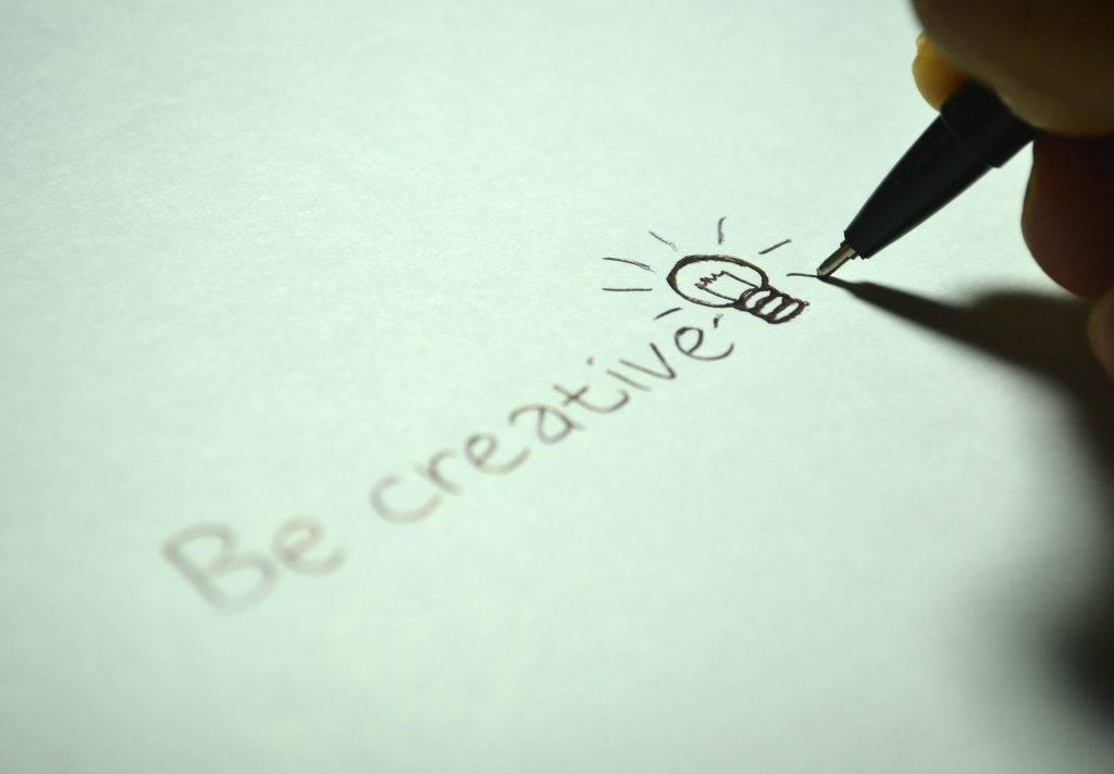 idees-de-stories-instagram