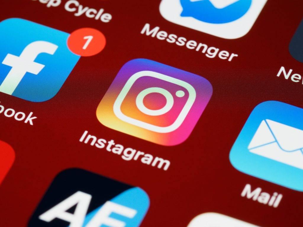 comment-fonctionne-l-interface-instagram-dld