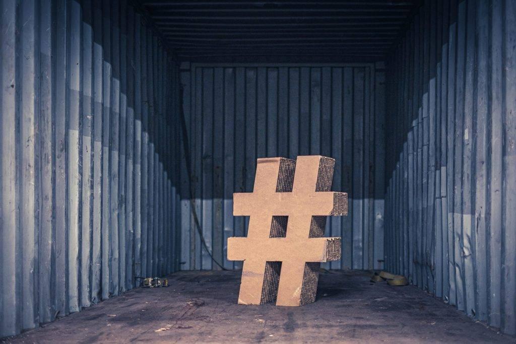 qu-est-ce-qu-un-hashtag