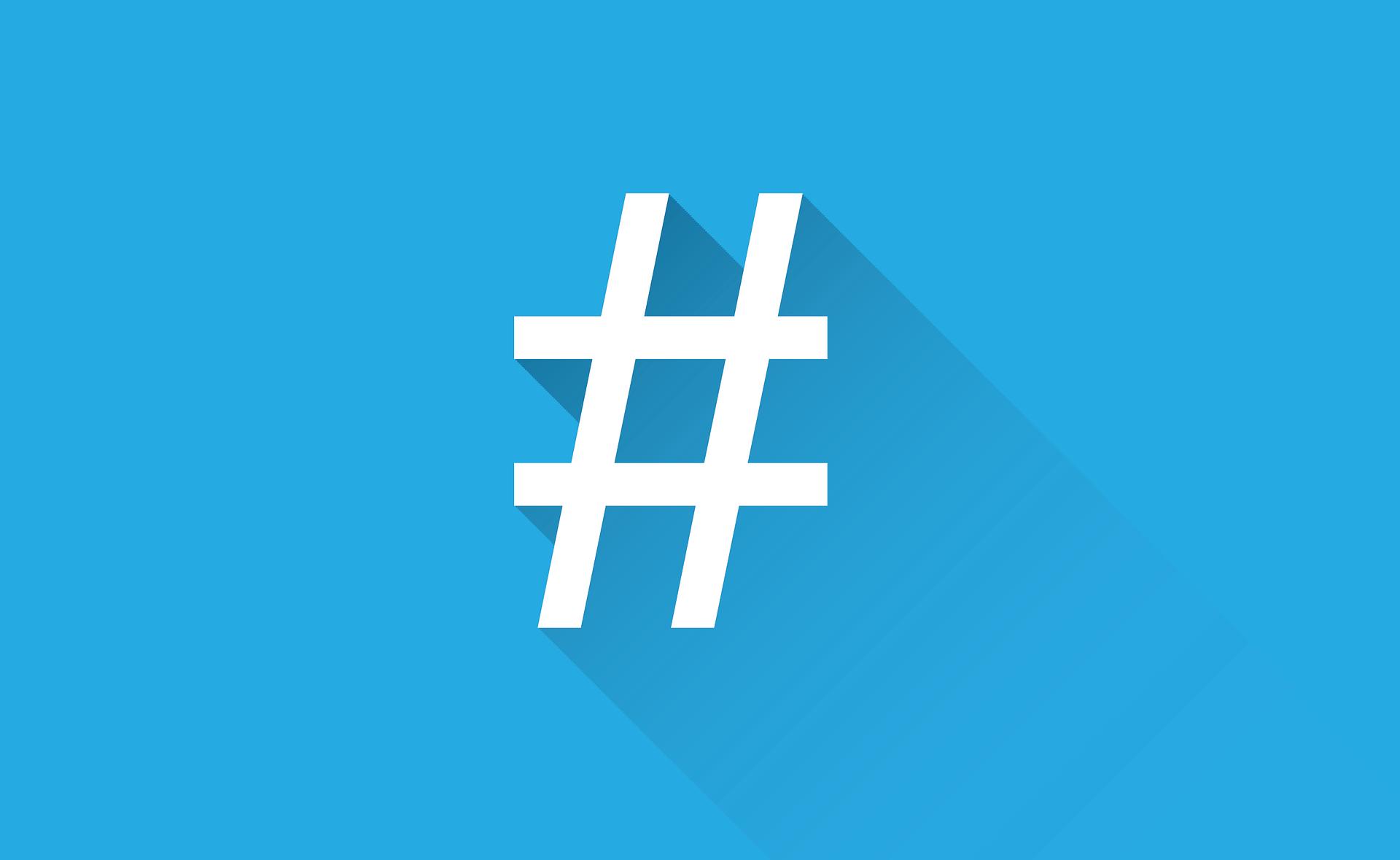 comment-cacher-les-hashtags-dans-ses-stories