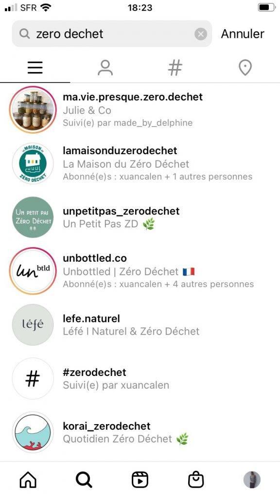 suggestions-comptes-mots-cles-bio-instagram