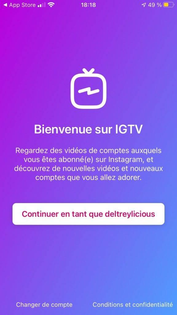 qu-est-ce-que-IGTV