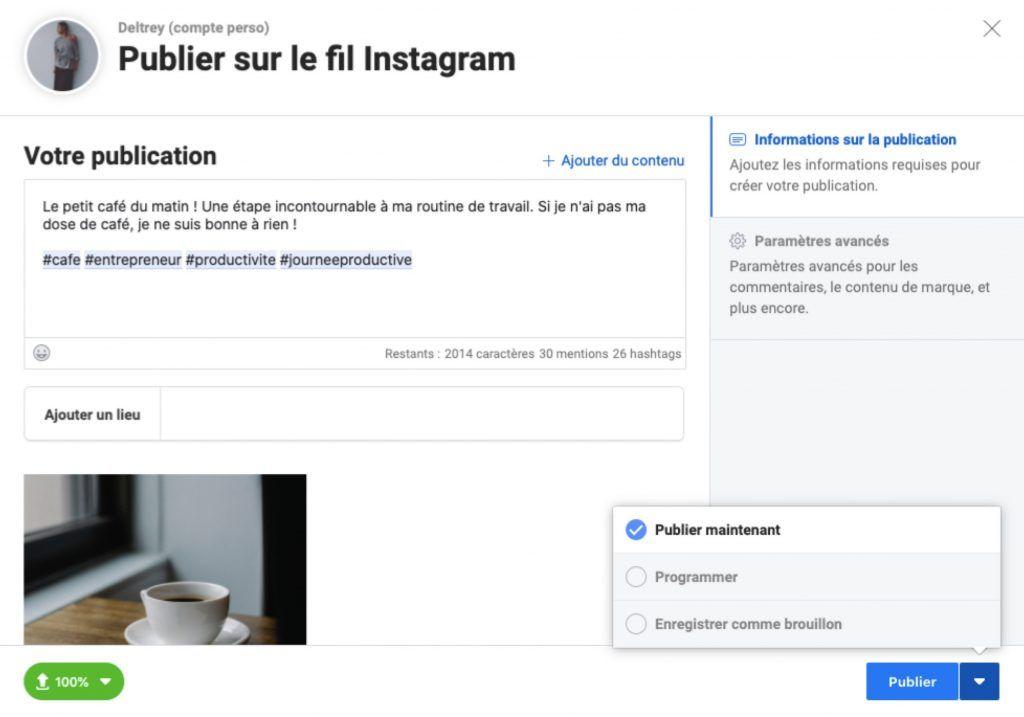 facebook-creator-studio-comment-ca-marche-1