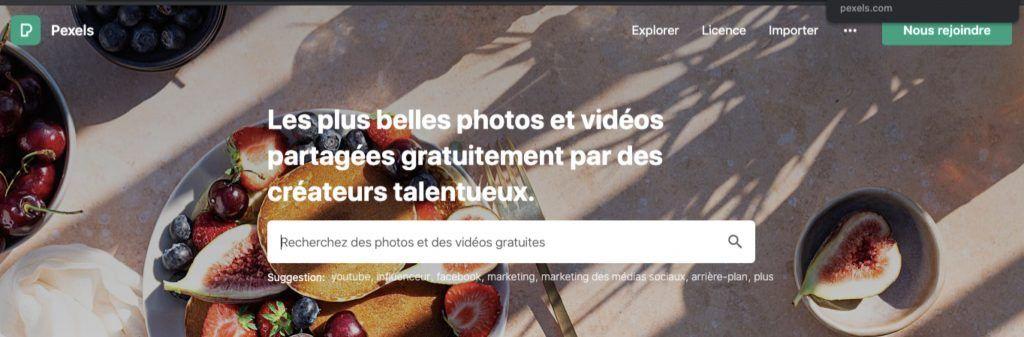 photos-gratuites-libres-de-droits-pexels