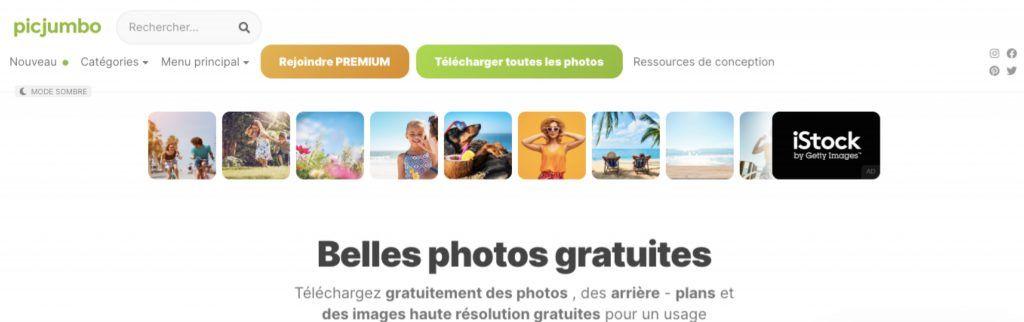 photos-gratuites-libres-de-droits-picjumbo