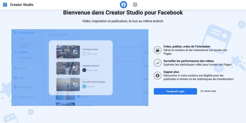 planification-instagram-avec-creator-studio