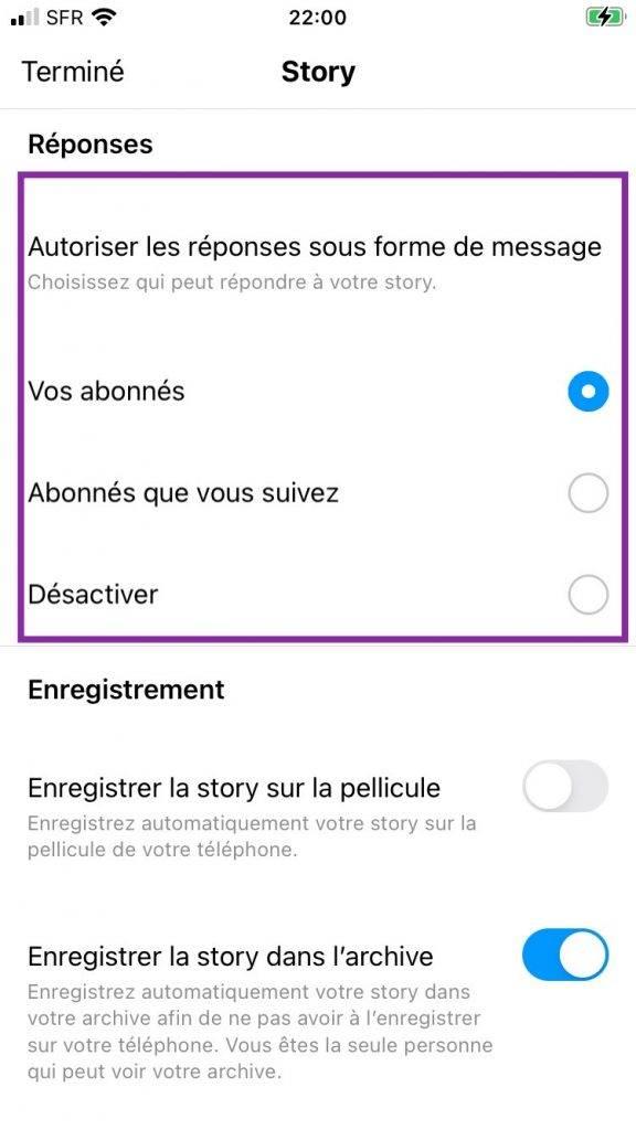 comment-activer-désactiver-les-commentaires-Insta-stories