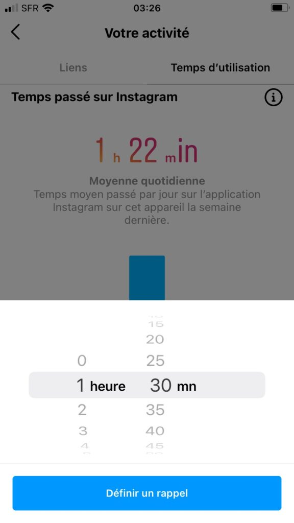 mieux-gerer-son-temps-sur-instagram