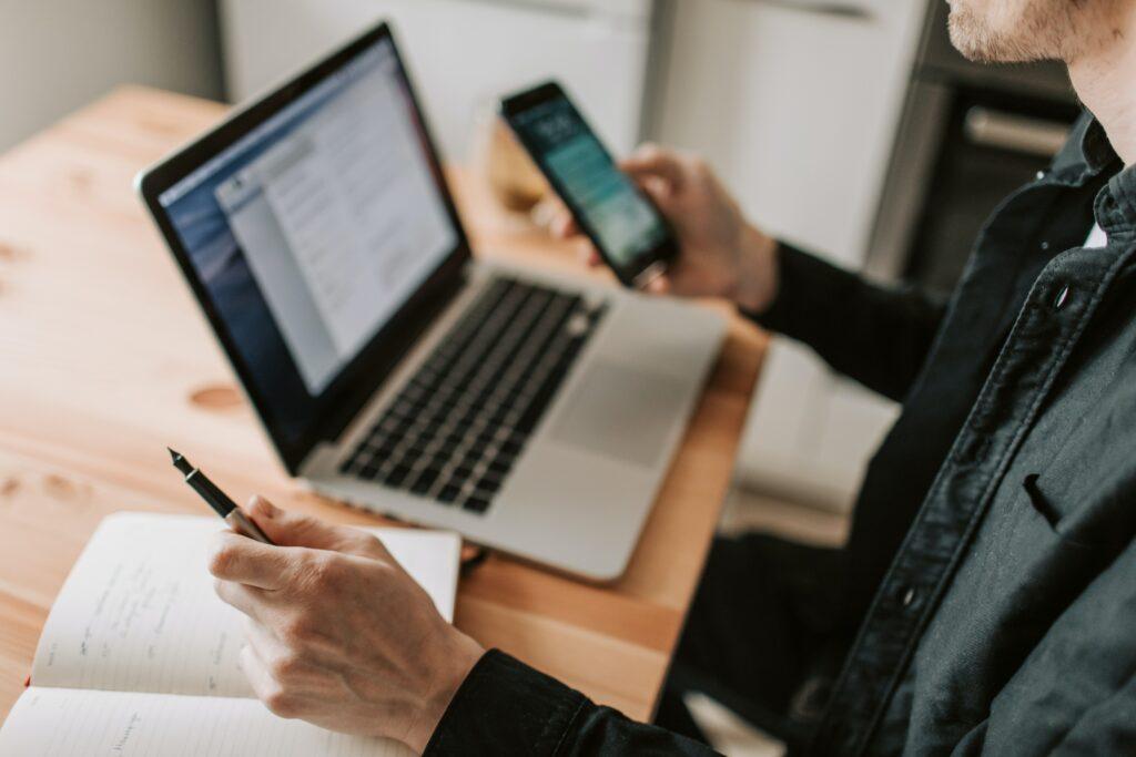 outils-pour-trouver-des-hashtags-dld-communication-digitale