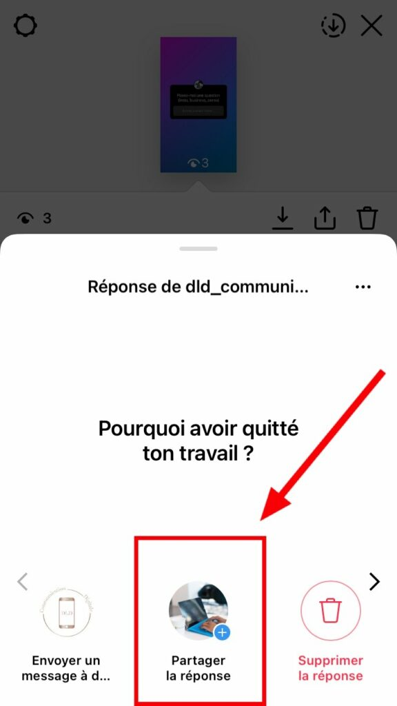 PARTAGER-reponse-instagram-story