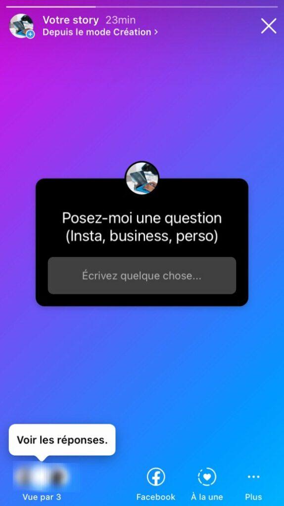 QUESTION_Réponse-stories
