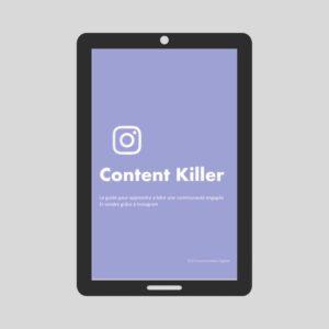 guide-stratégique-instagram-e-book