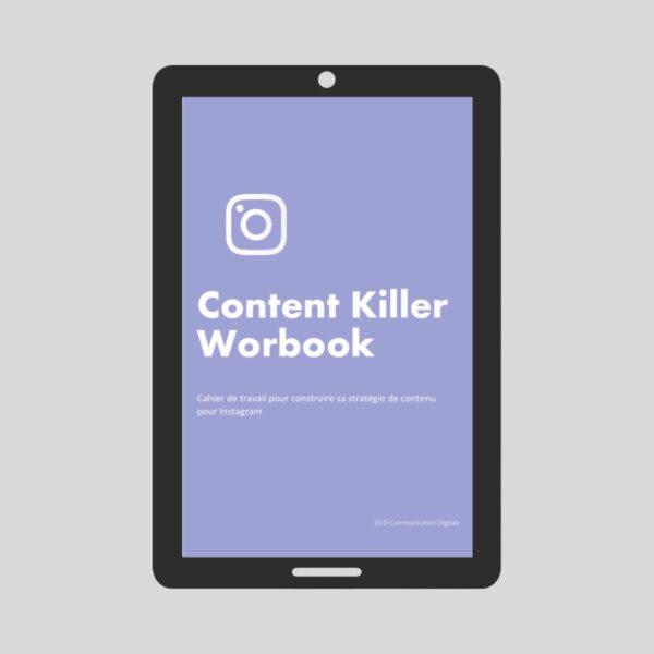 cahier-de-travail-guide-stratégie-de-contenu-instagram