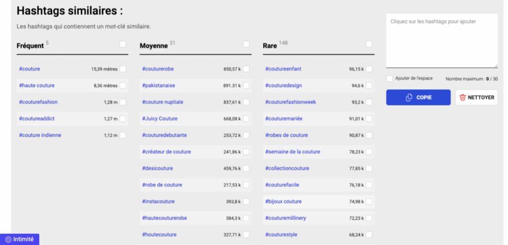 outils-hashtags-pour-instagram