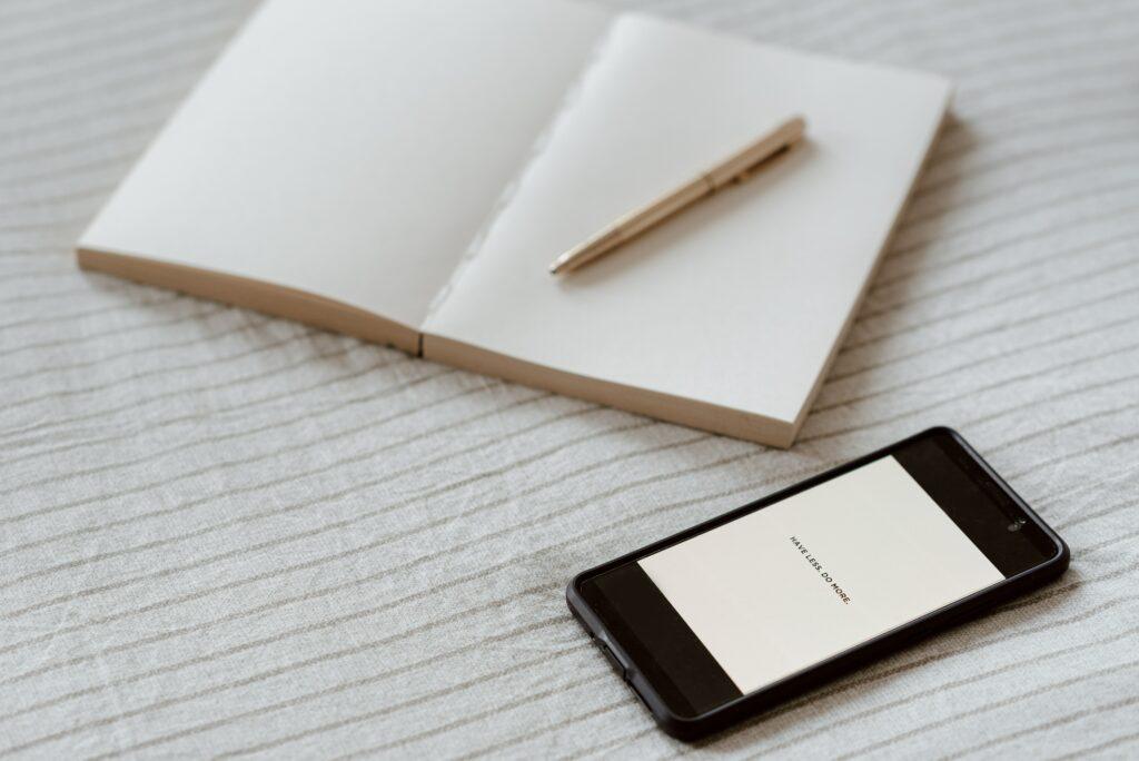 30-idees-de-posts-instagram-pour-son-entreprise