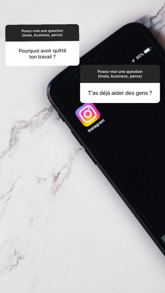 tutoriel-réponses-a-plusieurs-questions-instagram-story