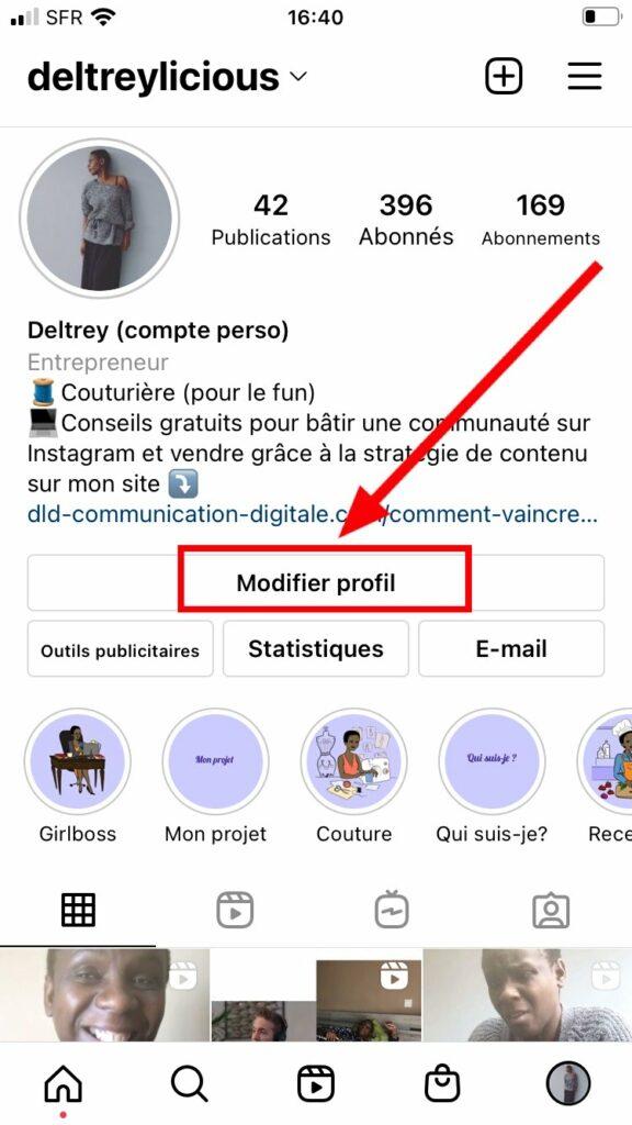 comment-ajouter-un-lien-dans-sa-bio-instagram